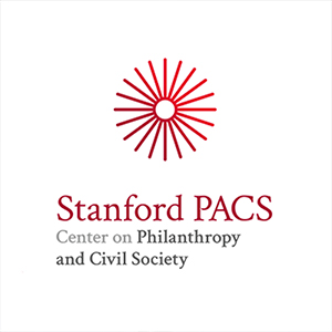 Photo of Stanford PACS