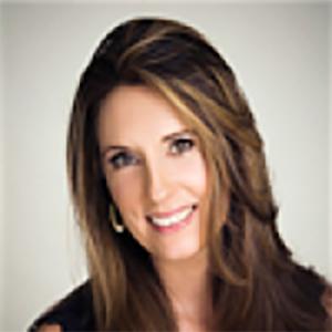 Photo of Cindy Mercer