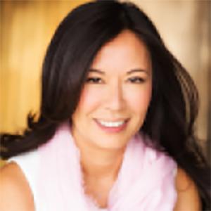 Photo of Mickie Rosen