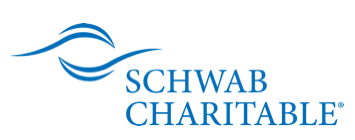 Schwab Charitable Logo